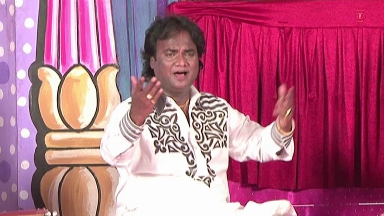 SARYA JAGAAT ONE NUMBER - JAY BHIM AAMUCHA KRANTI LADHA    T-Series Marathi