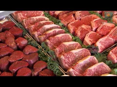 BNP Paribas Open: Fine Dining at the Indian Wells Tennis Garden