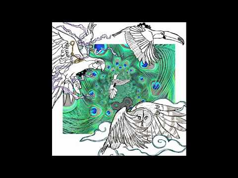 Nagemas - Releasing the Clockwork Birds [Full EP]
