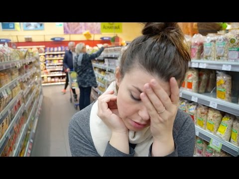 Sexism and Pregnancy Hunger! - December 12, 2015 - MeetTheWengers Daily Vlog