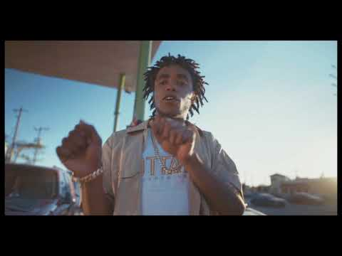 Jitt Jizzle - Win (Official Video) | Directed By Benny Flash