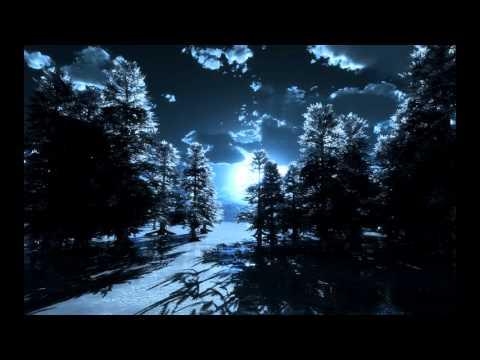 Закарпатець після тривалого мовчання написав пісню про місячне сяйво (відео)