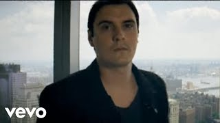 Breaking Benjamin - I Will Not Bow (Official Video)