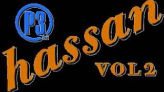 Video Hassan P3 - Taxi download MP3, 3GP, MP4, WEBM, AVI, FLV November 2017