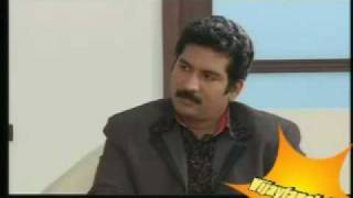 Interview With Vijay On Pongal Day 2009 Part 2