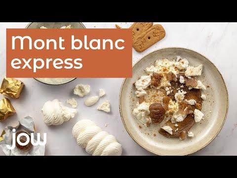 recette-du-mont-blanc-express