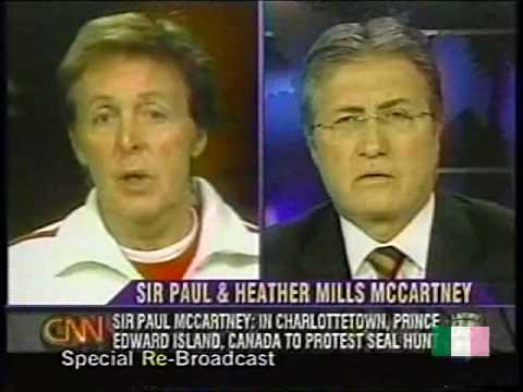 Danny Williams vs Paul & Heather Mills McCartney PT-4