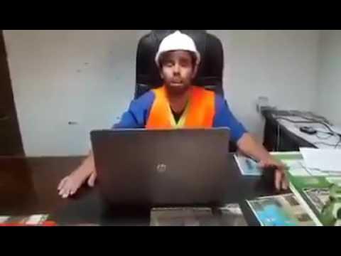 شوية تحشيش .. Gaza