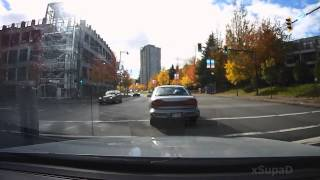 Bad Drivers of Vancouver (50)