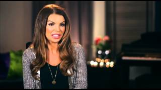 The Real Housewives of Cheshire | Episode 3 Sneak Peek | ITVBe