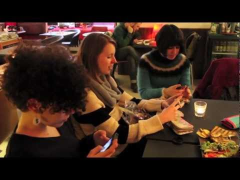 E.T. Is Cooked And Eaten In Sweden from YouTube · Duration:  9 minutes 33 seconds