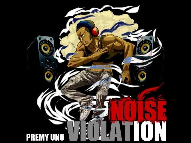 """Premy Uno """"Grind Mode"""" (Official Video)"""