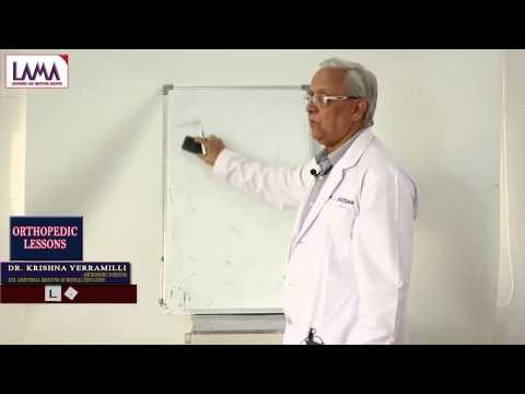 Acromioclavicular Joint Dislocation Management | Orthopedic Classes