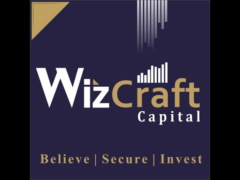 WizCraft Capital Florida Real Estate and management