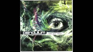 Video Pendulum - Girl In The Fire (VIP Mix) download MP3, 3GP, MP4, WEBM, AVI, FLV Agustus 2018