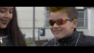 Agropoli - Liberi Senza Paura | School Movie 2018
