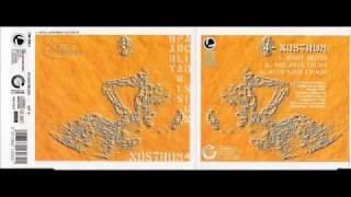 Nostrum - Baby