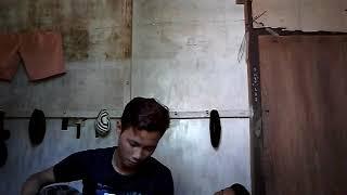 Video Thomas Arya Tiada maaf Bagimu Cover By Ruddy Alvian download MP3, 3GP, MP4, WEBM, AVI, FLV Agustus 2018