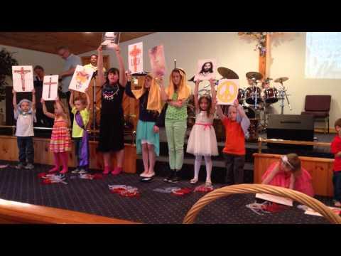 wod-church-children's-easter-song