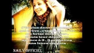 Naily Officiel / Tristesse Illimitée
