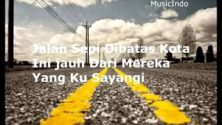 Gambar cover Dear God Versi Indonesia [With Lyric]