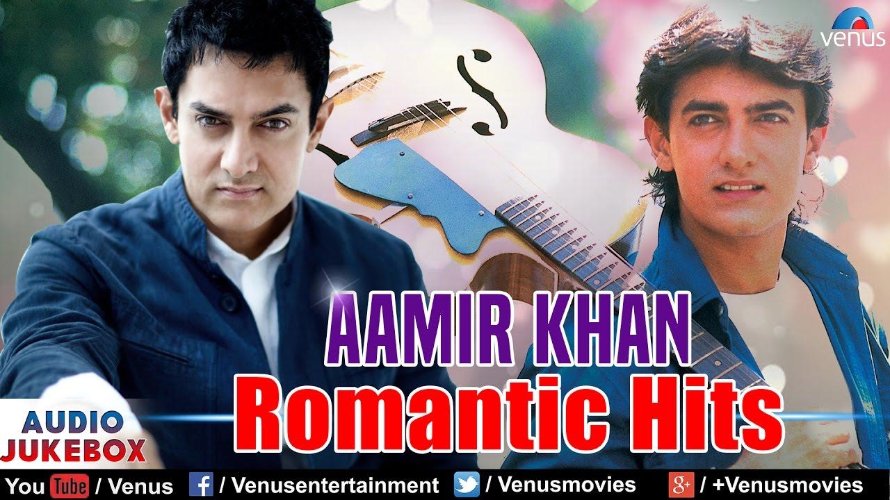 aamir khan all hindi movie mp3 songs download