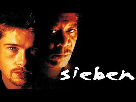 Sieben Trailer