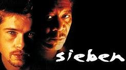 Sieben - Trailer HD deutsch