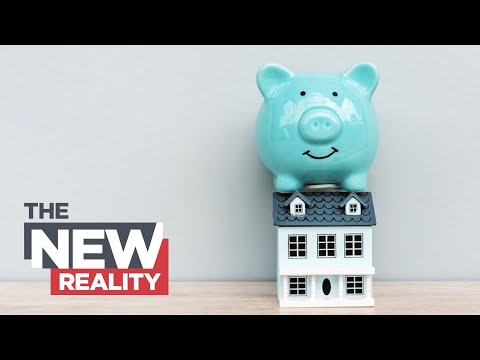 The New Reality: Examining the costs, benefits of a national basic income   Dec 5