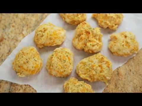 How to Make Cheddar Bay Biscuits | Restaurant Recipes | Allrecipes.com