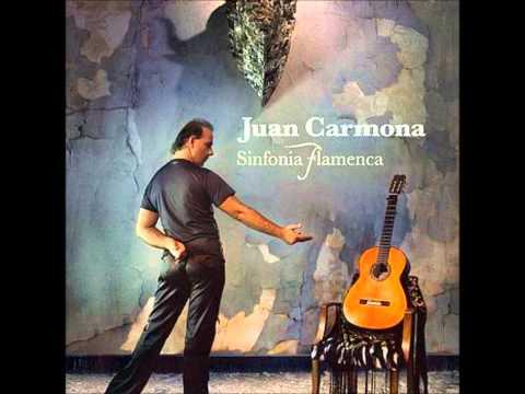 Chisera - Juan Carmona