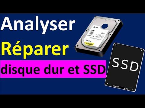 comment-reparer-un-disque-dur-et-ssd