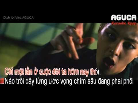 [Karaoke Việt] LOTTO - EXO