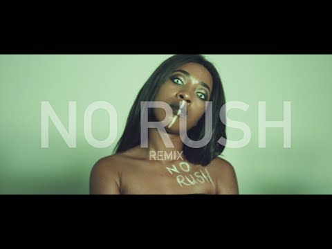 DJ Tira & Prince Bulo ft. AKA & Okmalumkoolkat - No Rush Remix (Official Music Video)
