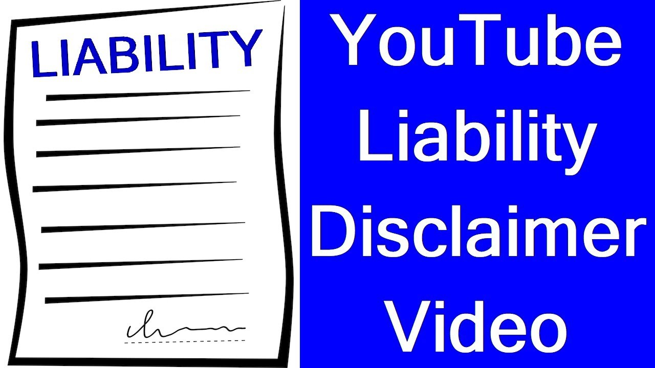 What is legal liability 75