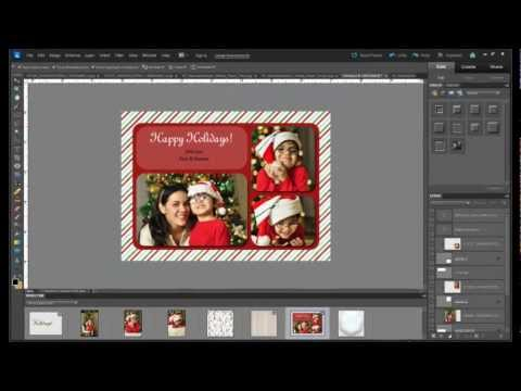 tutorial:-how-to-make-a-custom-holiday-photo-card-with-photoshop-elements
