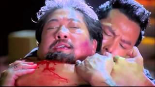 Video Kill Zone (S.P.L) Donnie Yen Vs Wu Jing Fight Scene #Donnieyen #甄子丹 download MP3, 3GP, MP4, WEBM, AVI, FLV Agustus 2018