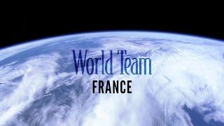 Acts of Faith Podcast - France