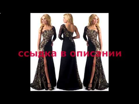 Платье крючком по Eternal Sunshine Creations. Большой мотив. - YouTube