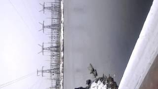 Форель на Урале(, 2013-11-24T07:57:09.000Z)