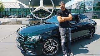 ENDLICH ist mein NEUES AUTO DA !!  |  FaxxenTV