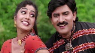 Video Monghera Mulni Chundadi Ho Saiba, Hiten Kumar - Gujarati Romantic Title Song download MP3, 3GP, MP4, WEBM, AVI, FLV Mei 2018