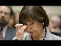 IRS's Lois Lerner in more legal trouble?