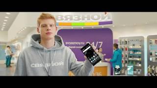 Познакомься с будущим вместе с новой флагманской серией Xperia XZ1 thumbnail