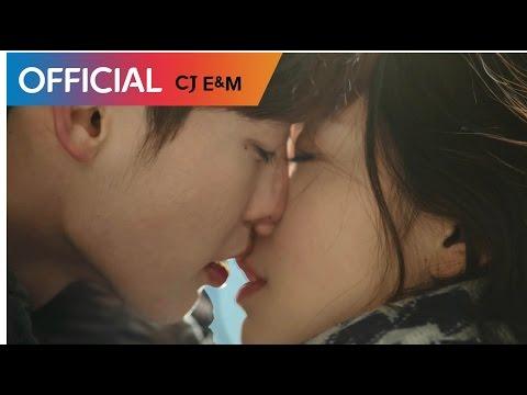 [피노키오 OST Part 7 (Pinocchion OST Part 7)] 윤하 (Younha) - 뜨겁게 나를 (Passionate To Me) MV