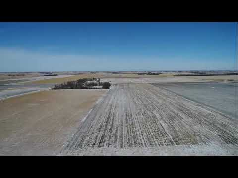 Land for Sale Brookings County SD