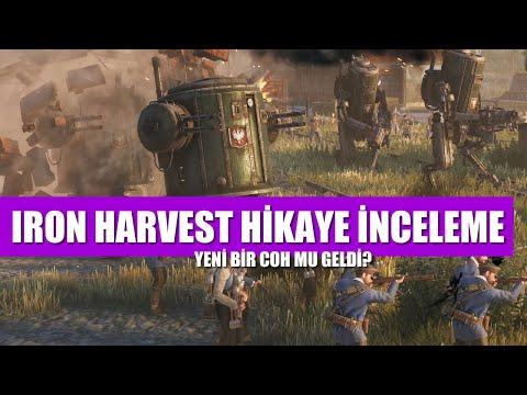 iron-harvest-hikaye-İnceleme---yeni-coh-mu?