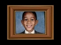 watch he video of Finding Your Roots S01E09 John Legend and Wanda Sykes