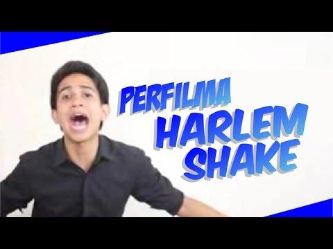 PERFILMA FH UI - Harlem Shake