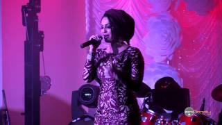 SHABNAM SURAYA CLAGARY 2015